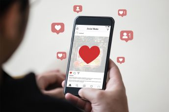 Things That Business Owners Need To Keep In Mind While Posting On Instagram