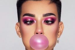 Facts About James Charles That You Didn't Know