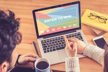 How to Run a Successful Facebook Contest - Tips and Ideas