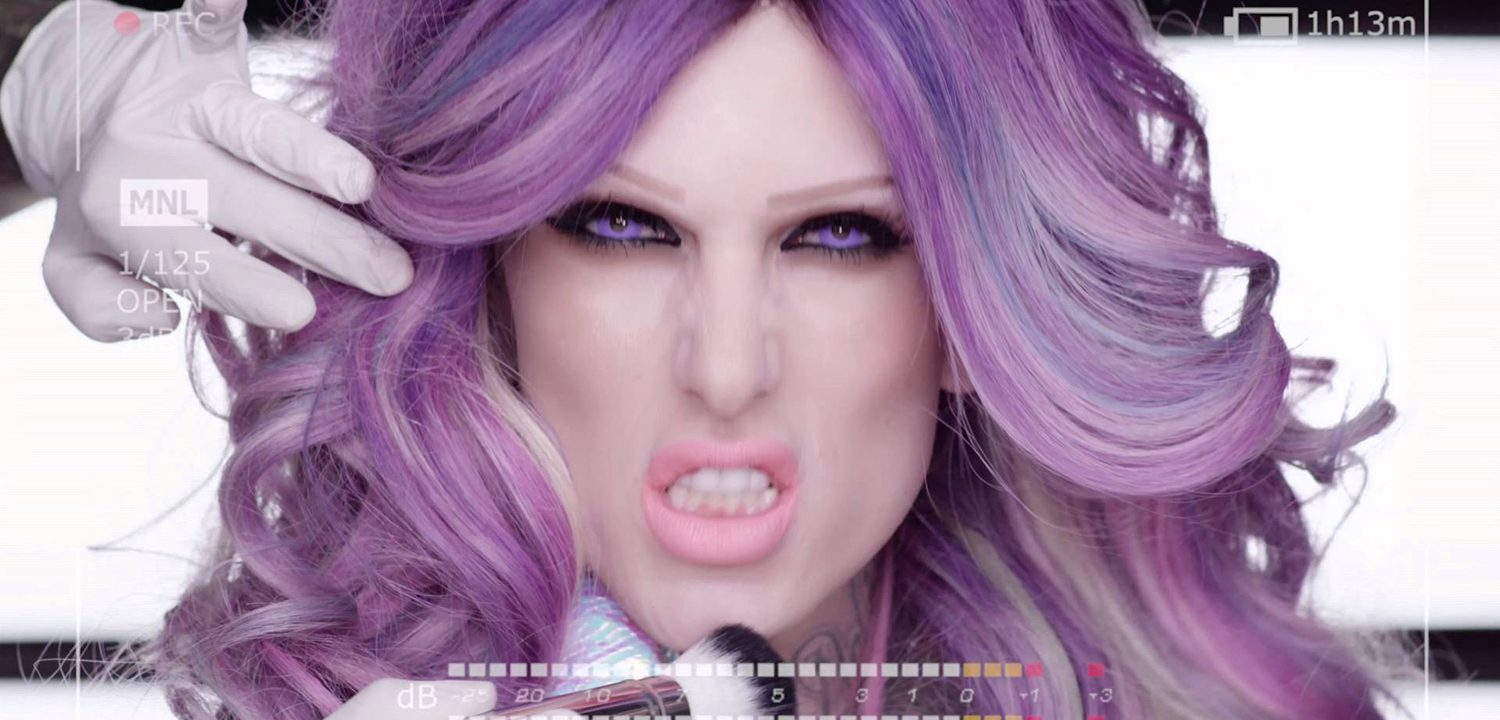 Things You Don't Know About Jeffree Star
