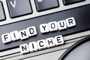 How to Choose a Niche for Your Social Media Content