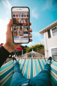 How to Get Free Instagram Followers (Part III)