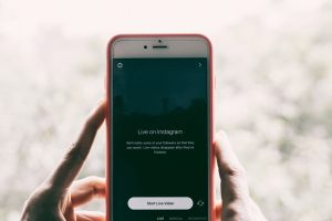 How to Get Free Instagram Followers (Part II)