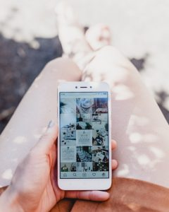 How to Get Free Instagram Followers (Part IV)