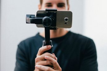 IGTV Guide For Influencers In 2019 (Part I)
