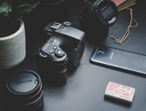 IGTV Guide For Influencers In 2019 (Part II)