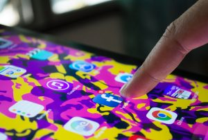 Trends In Social Media 2019, Which One Does Your Brand Need? (Part III)
