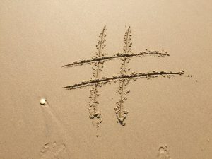 Definitive Guide To Using Hashtags Correctly