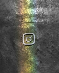 How To Activate The Famous Swipe Up In Instagram