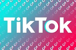 TikTok Tricks (Part I)