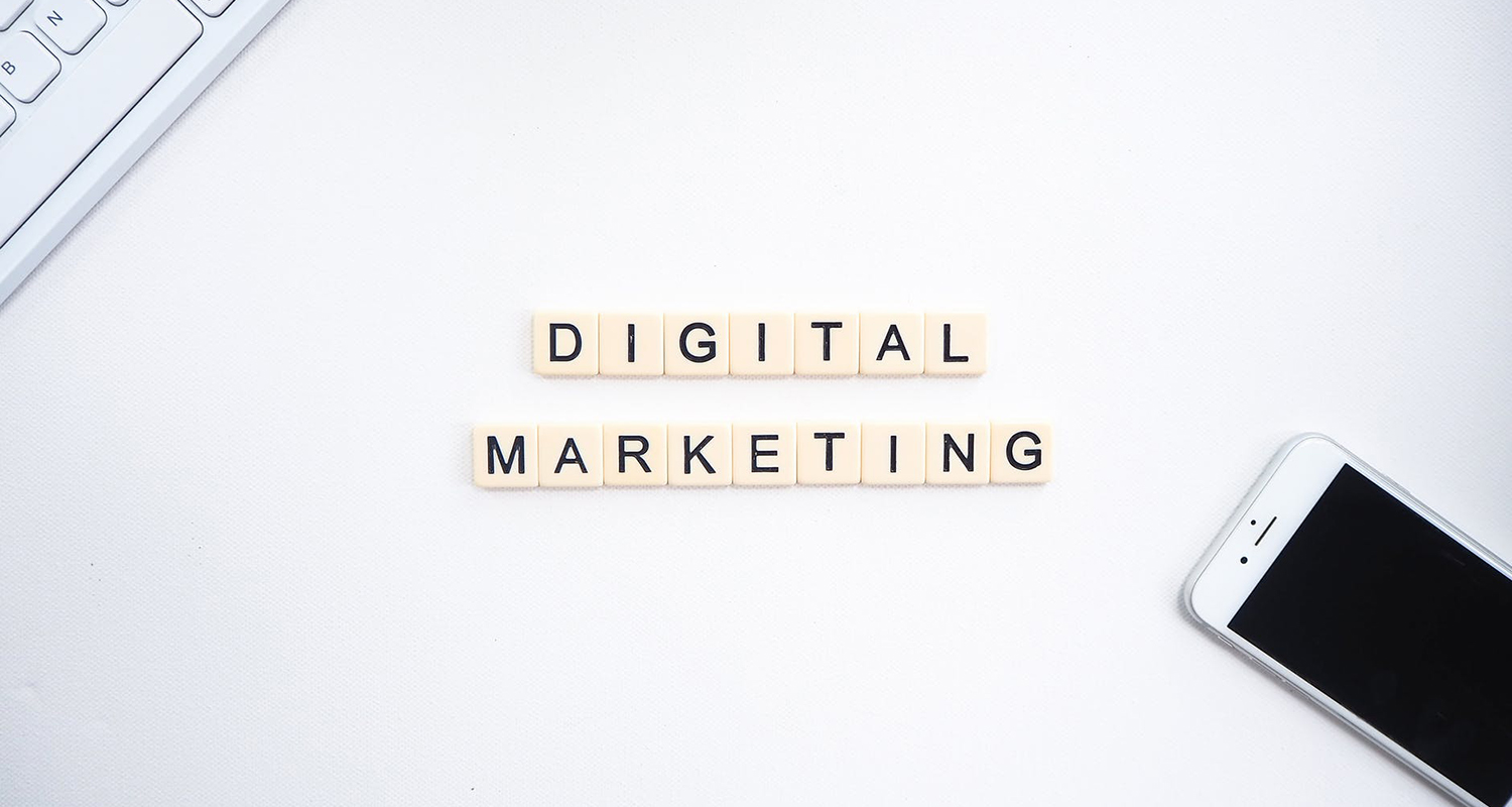 Key Digital Marketing Concepts For Beginner Influencers