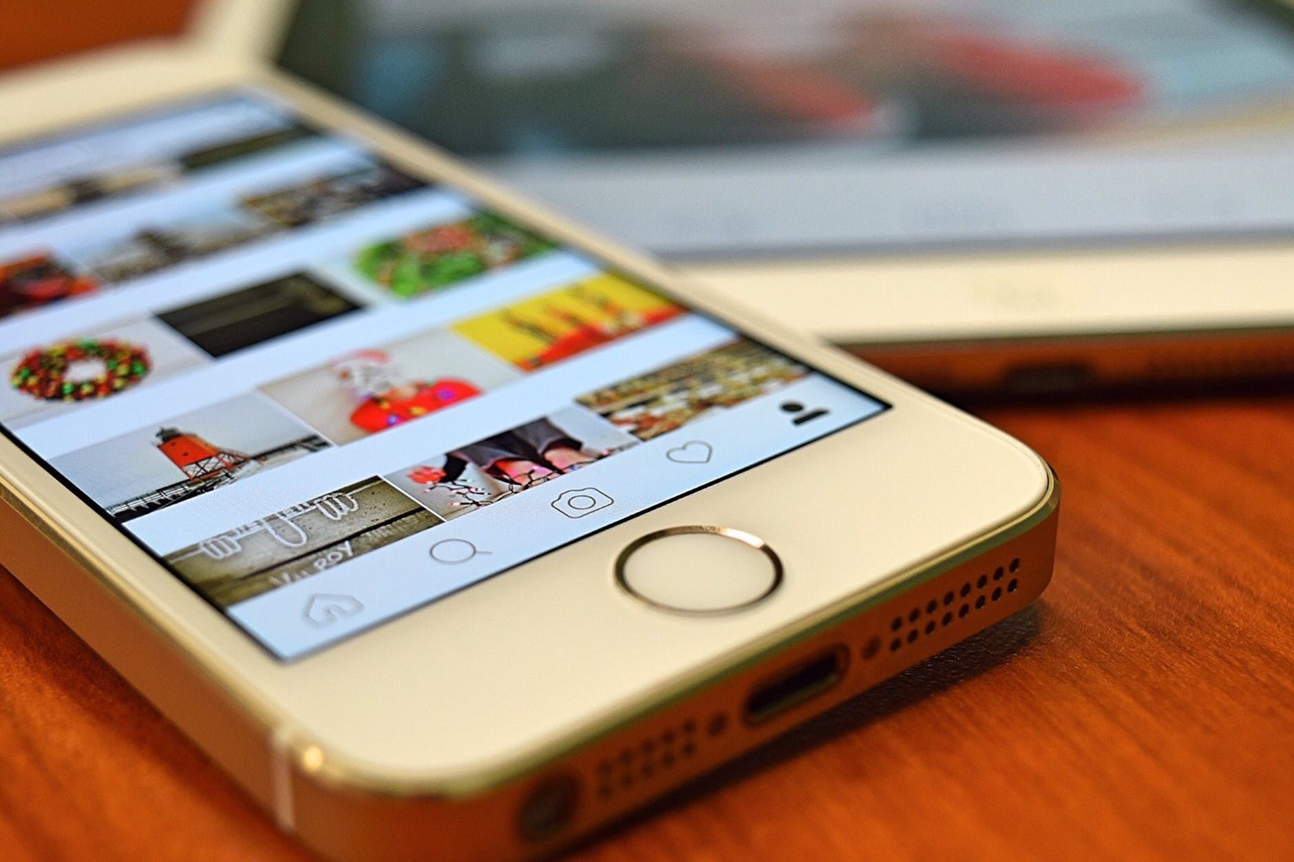 Threads, The New Instagram Feature To Share Intimacy With Your Best Friends